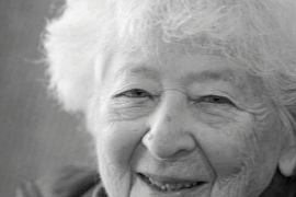 Elena Davis dies at the great age of 101