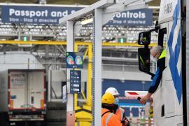 Viewpoint: Brexit jobs