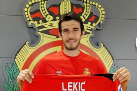 New season for Real Mallorca kicks off tomorrow