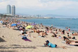 """Tourism sector recovery is being """"consolidated"""""""