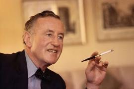 Enjoy Mallorca: Was James Bond based on a former British Consul in Palma?