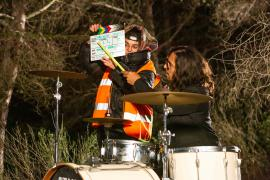 Mallorca is becoming a natural film studio for global productions.
