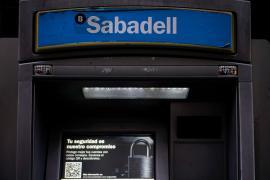 Sabadell seeks to cut 13% of workforce in Spain