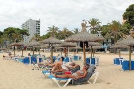 Summer season better than expected in Mallorca
