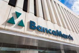 Viewpoint: The end of bank branches