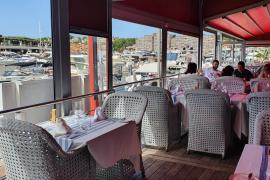 Looking for a new place to eat out? Check our Restaurant Guide in Mallorca