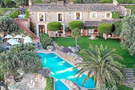 More than 8,000 millionaires in the Balearic Islands