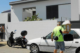 Barcelona man stabs his mother to death in Minorca