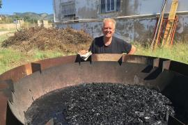 Nordic Spotlight: Circle Carbon