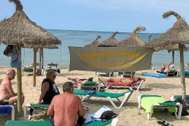 Palma and Playa de Palma hotels all staying open in September