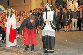 What's on in Majorca: 29 August-4 September