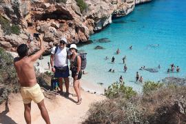 Viewpoint: Mallorca is the champion