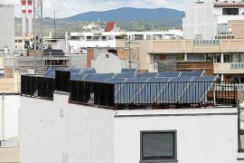 Millions to be spent on promoting renewable energy