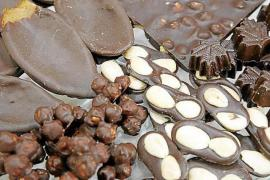 September 13 is International Chocolate Day