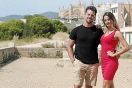 Miss & Mr International Spain 2021 competition