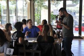 Supreme Court opens the door to Covid certificate for restaurants