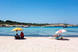 Viewpoint: Mallorca's tough summer