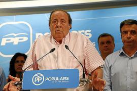 Rodríguez lawyer denounces court partiality over police corruption affair