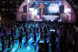 Will the Balearic Nightlife Sector be allowed to reopen?
