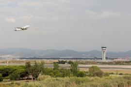 Viewpoint: Destroying Mallorca