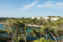 The Blog: Whatever happened to Mallorca's Club Med?