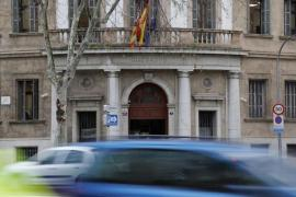 Underage prostitution ring busted in Palma