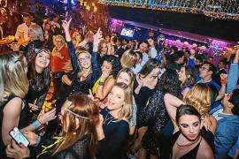 Balearic Nightlife Sector may open in October