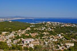 Mallorca Weather Forecast for September 20