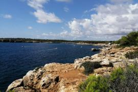 Mallorca Weather Forecast for September 21