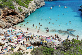 Bank cuts Balearic growth forecast because of referendum result
