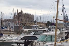 Mallorca Weather Forecast for September 23