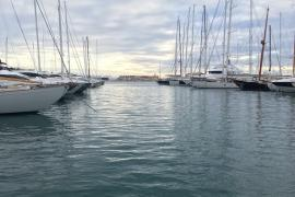 Mallorca Weather Forecast for September 24