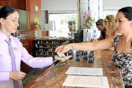 Hoteliers take the tourist tax to court