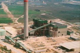 Spotlight North: The end to coal in Alcudia