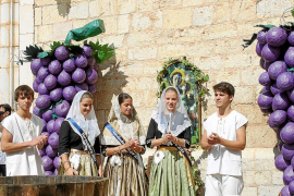 What's on in Majorca: 19-25 September
