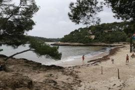Mallorca Weather Forecast for September 26