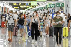 Tourism Sector looking ahead to summer 2022