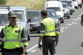 "Llucmajor motorway extension ""totally unnecessary"""