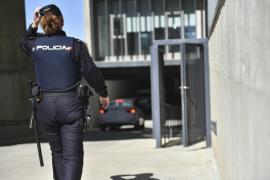 Balearics, the region with most victims of gender violence