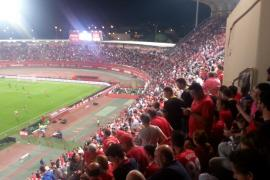Fan's view: RCD Mallorca given injury boost for tomorrow's game