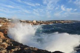 Mallorca Weather Forecast for October 2