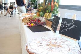 Tourism sector at the heart of Mallorca's circular economy
