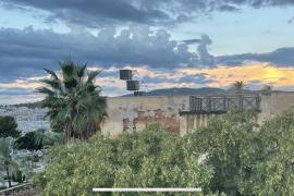 Mallorca Weather Forecast for October 4
