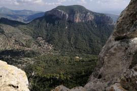 Mallorca Weather Forecast for October 5