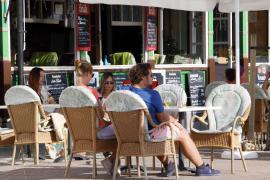 Viewpoint: Mallorca's global reach