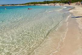 Mallorca Weather Forecast for October 7