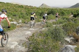 Sports tourism boom forecast in Mallorca in 2022