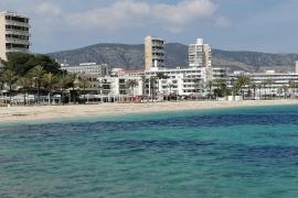 Viewpoint: Transforming the resorts