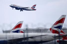 All you need to know about the new UK travel rules