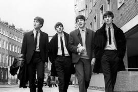 Paul McCartney blames John Lennon for breakup of the Beatles